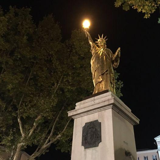 Covid 19 : extension du couvre feu dans le Var et toutes les villes des Bouches du Rhône