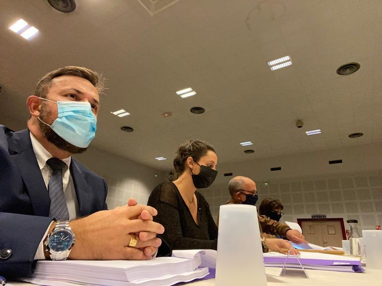 Crise sanitaire : l'opposition dénonce « l'irresponsabilité » de la municipalité de La Ciotat