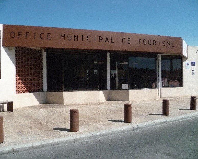 La Ciotat : Soupçon de fraude à l'office municipal du tourisme